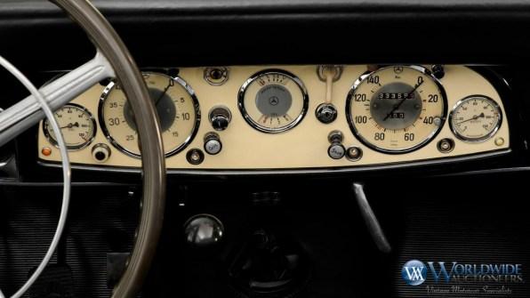 Mercedes-Benz-Grosser-770K-Hitler-8