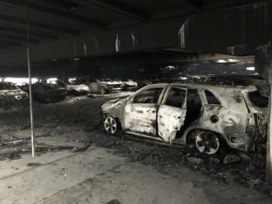 Car-Park-Fire-14