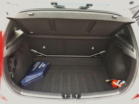 Hyundai i30N 18