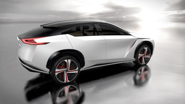 Nissan-IMx-Production-Platform-2