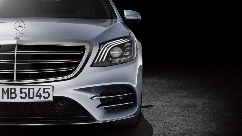 Daimleru zbog dizelaša prijeti kazna od čak 3,75 milijardi eura