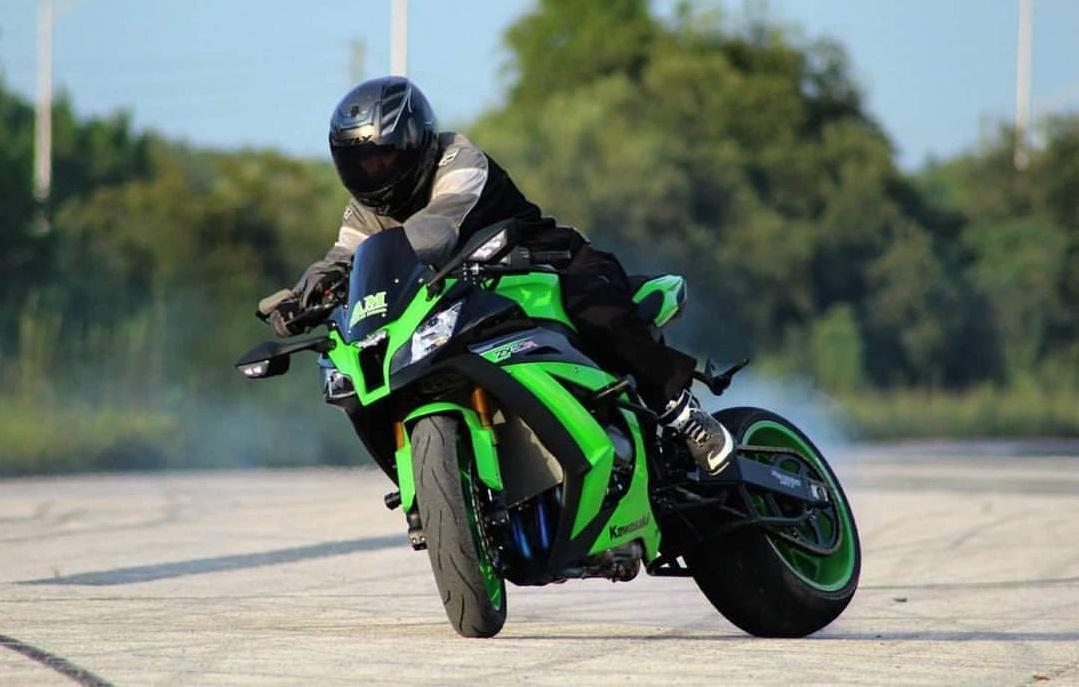 Kreću dani tehničke ispravnosti motocikala