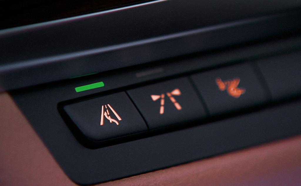 Automobili u EU će od 2021. imati najmanje 11 sustava sigurnosti