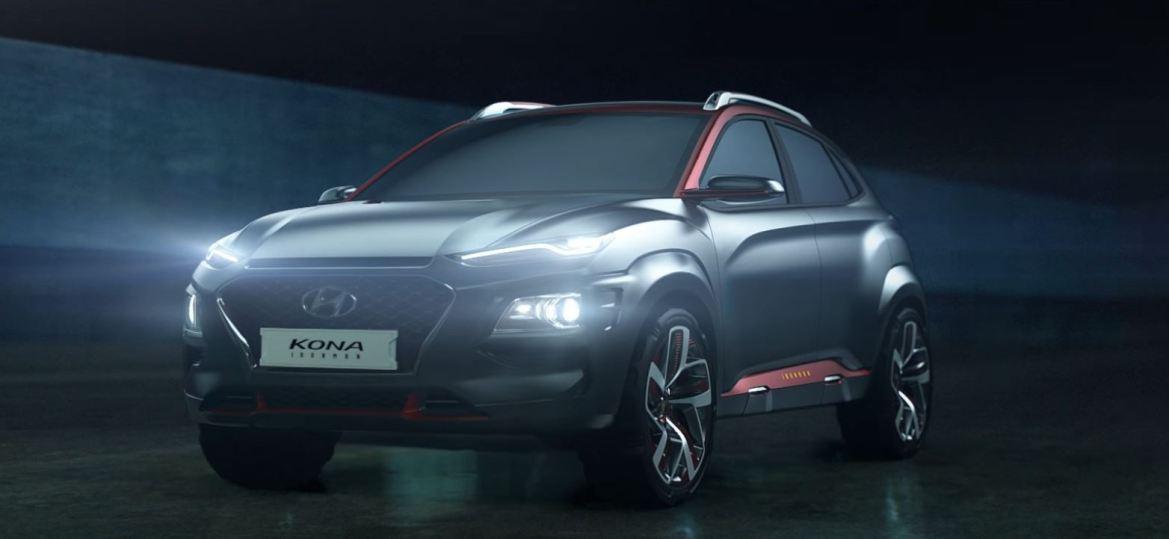 Eksplodiralo tržište malih SUV-ova u Europi