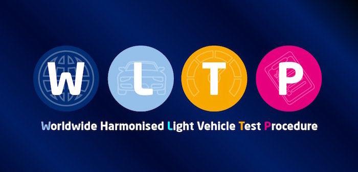 Evo što je zapravo WLTP protokol za mjerenje potrošnje goriva i zašto ga se proizvođači boje