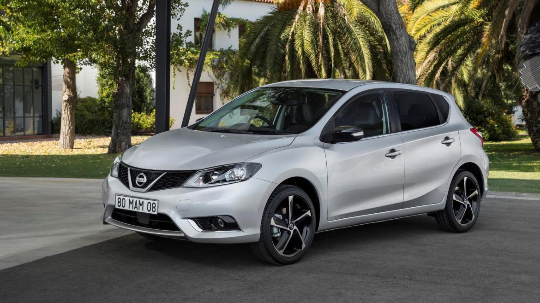 Nissan Pulsar odlazi iz Europe