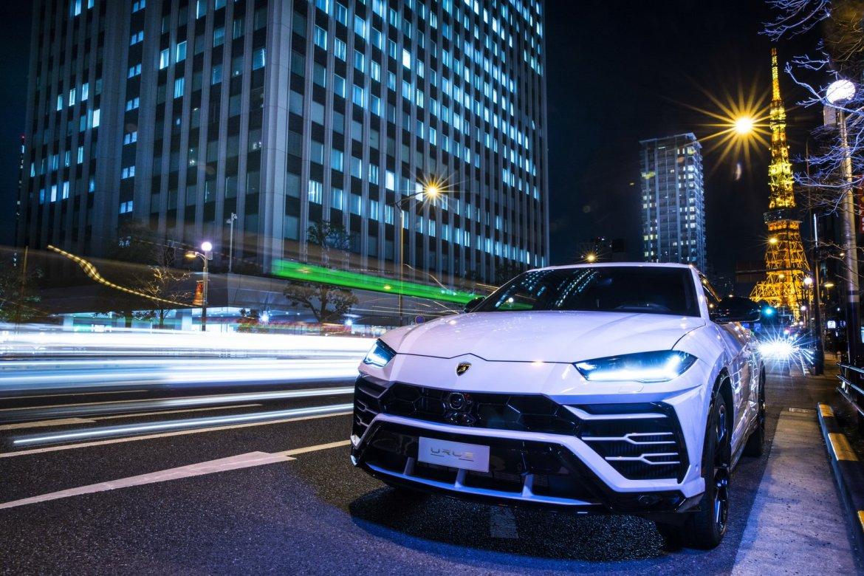Lamborghini ne želi biti ekskluzivan proizvođač