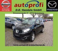 NISSAN QASHQAI+2 Gebrauchtwagen - Autoprofi D.E. Handels ...