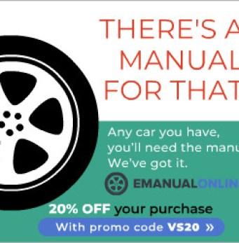 guarantee affiliate vidsniper