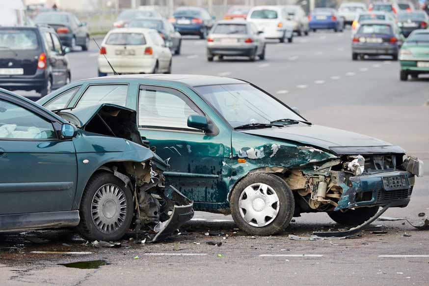 Для водителей без лицензии, виновных в серьезных дорожно-транспортных происшествиях, тюремный срок может быть удвоен