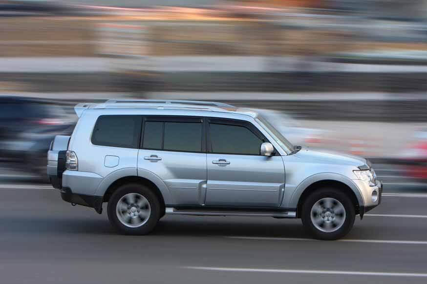 Против «камерного» произвола: 20 тысяч рублей будет выплачено водителям за незаконные штрафы.