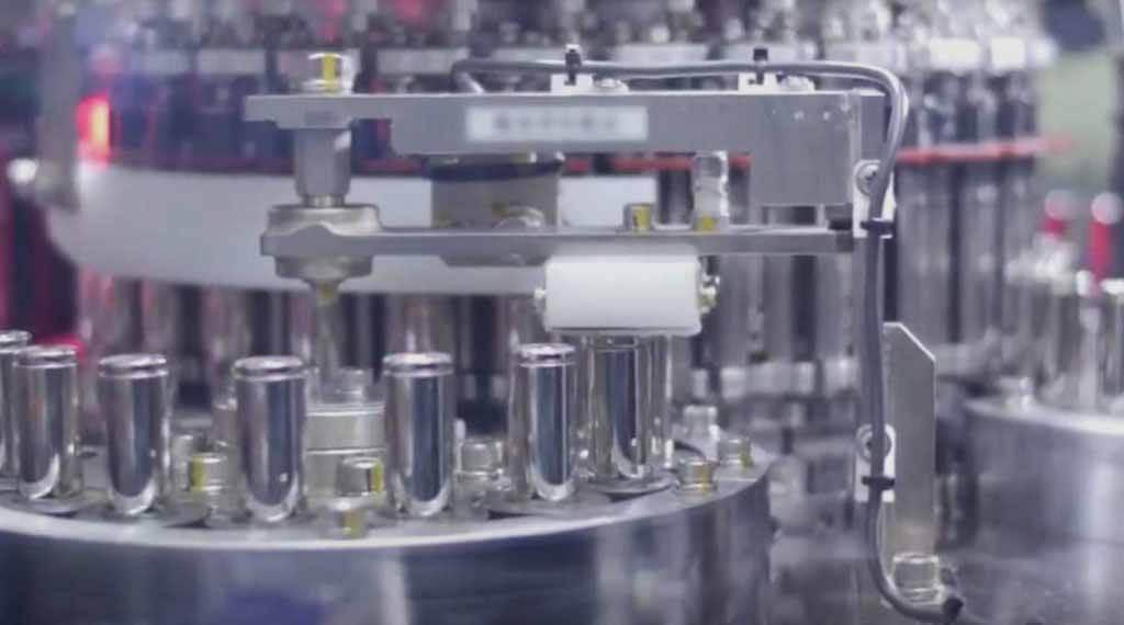 «Лаборатория скунсов» Теслы для своей опытной производственной линии аккумуляторных батарей растет
