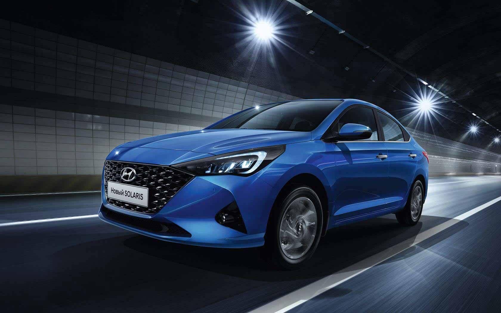 Форум автомобилей Hyundai