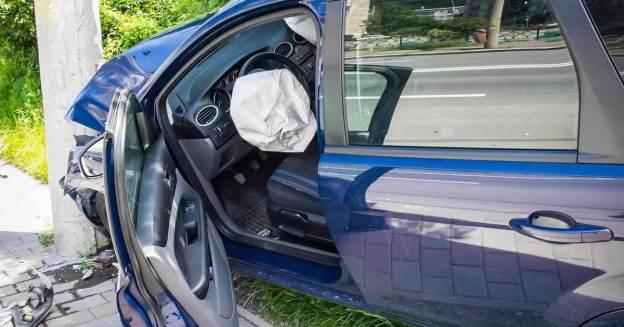 Неисправные подушки безопасности Takata ставят под сомнение безопасность еще 30 миллионов автомобилей