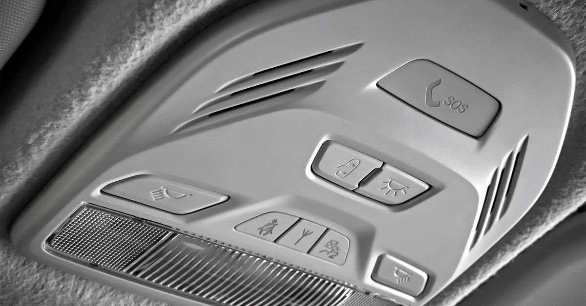 АвтоВАЗ приступил к сборке автомобилей без ЭРА-ГЛОНАСС - Motor