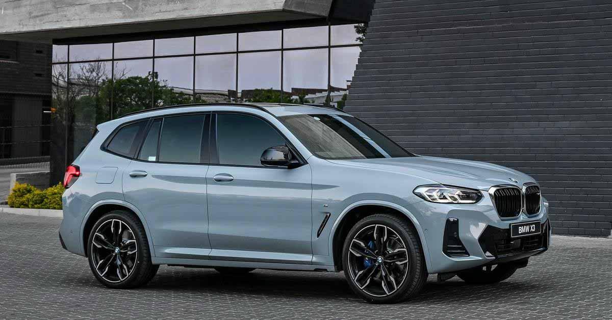 Завод BMW простаивает более недели из-за забастовки рабочих - Motor