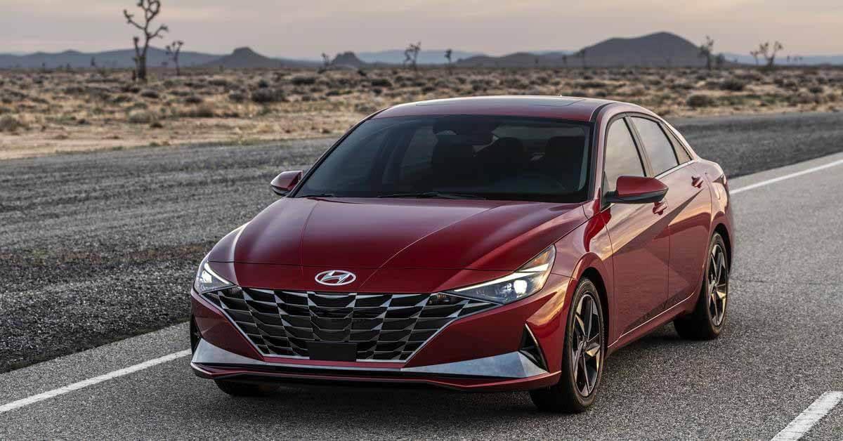 Эксперты назвали новые автомобили с самыми удобными сиденьями - Motor