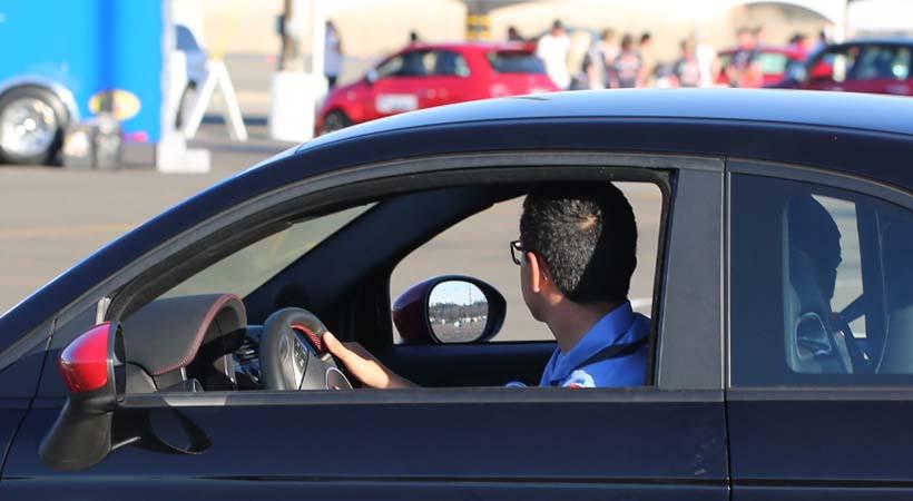 Top 5 consejos para comprar un auto para un teenager