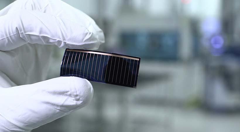 Paneles solares Audi_01