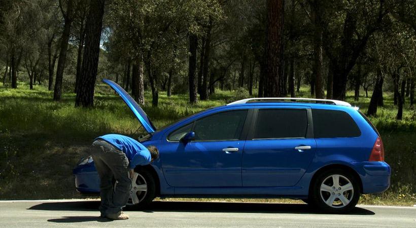 Top 4 consejos para manejar mejor y evitar accidentesr