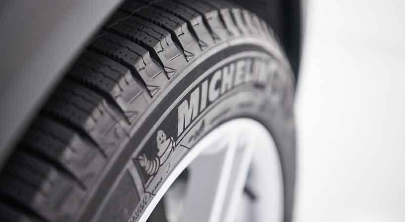 Michelin X-Ice Xi3 y Latitude X-Ice Xi2, llantas para invierno, mejores llantas para invierno, tips para manejar en invierno