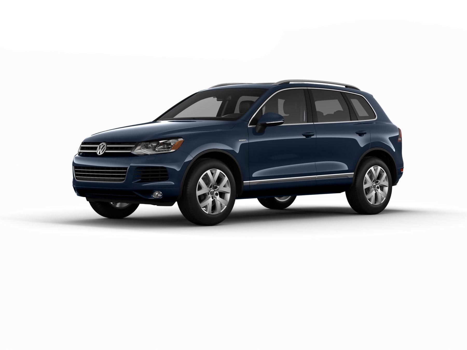 Top 15 autos discontinuados para 2018