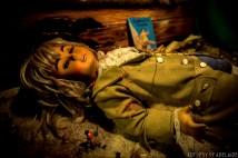 Storybook Cottage-2