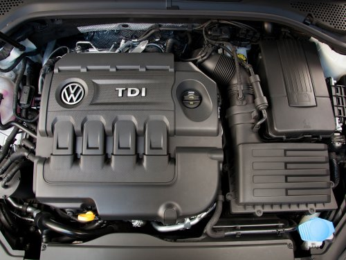 small resolution of california regulators reject vw s diesel recall plan