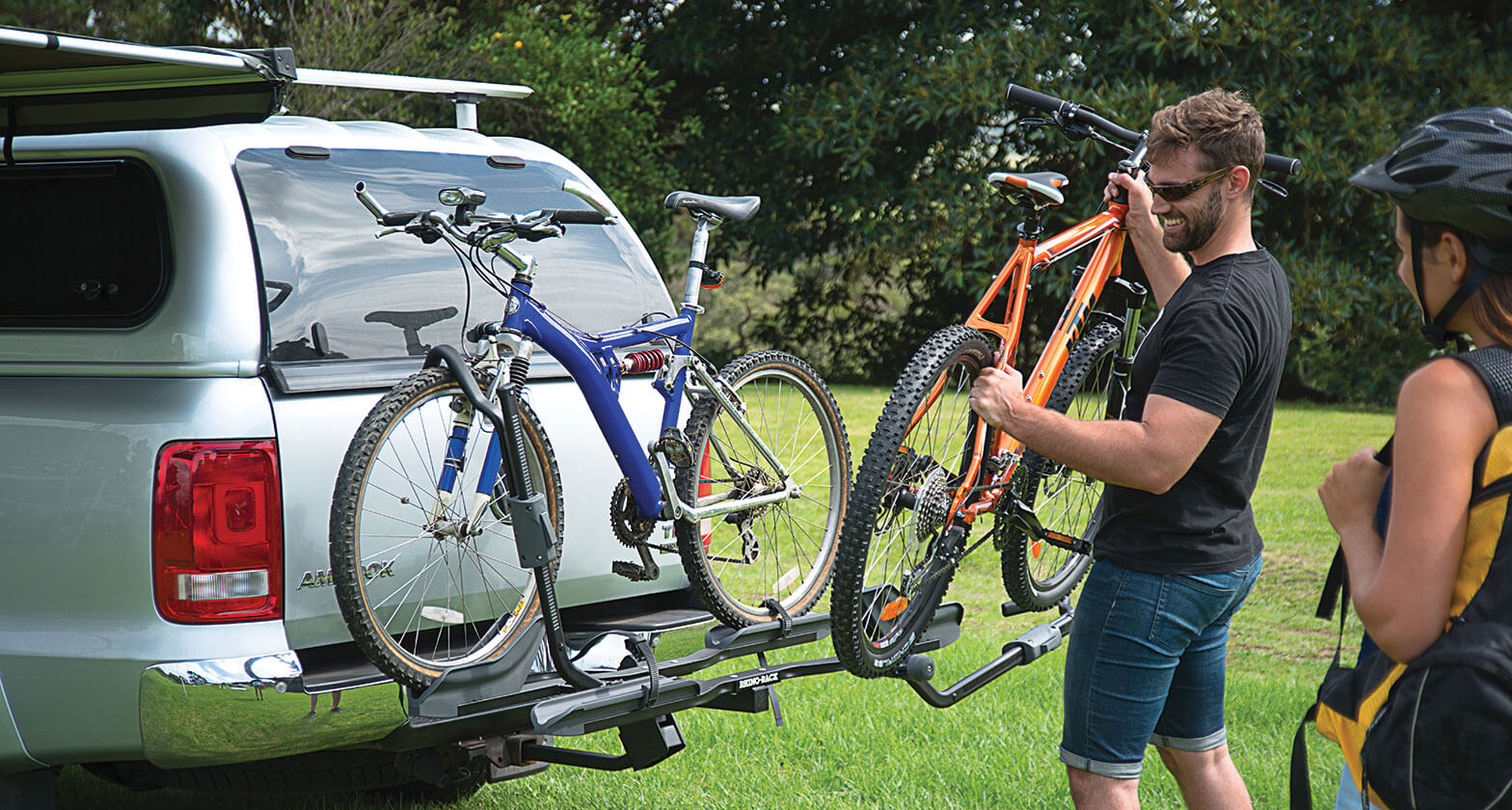 https medpharmres com indzen aspx cid 5 zpen best bike rack for 5 bikes xi 3 xc 21 pr 73 99