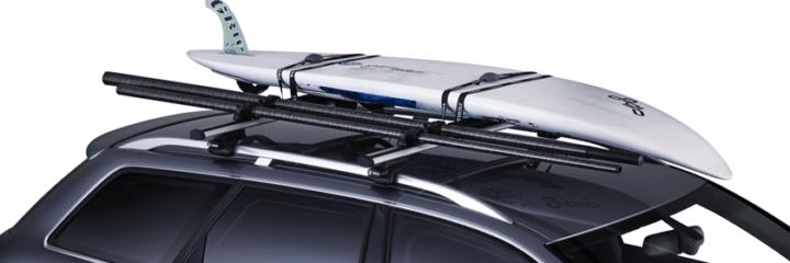 best surfboard car racks 2021 surfs up