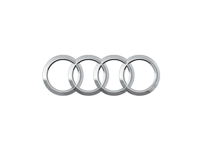 Obtenir le Code Radio Audi RNS E gratuit en ligne 2018