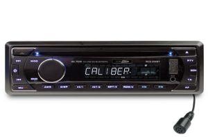 Caliber RCD231BT