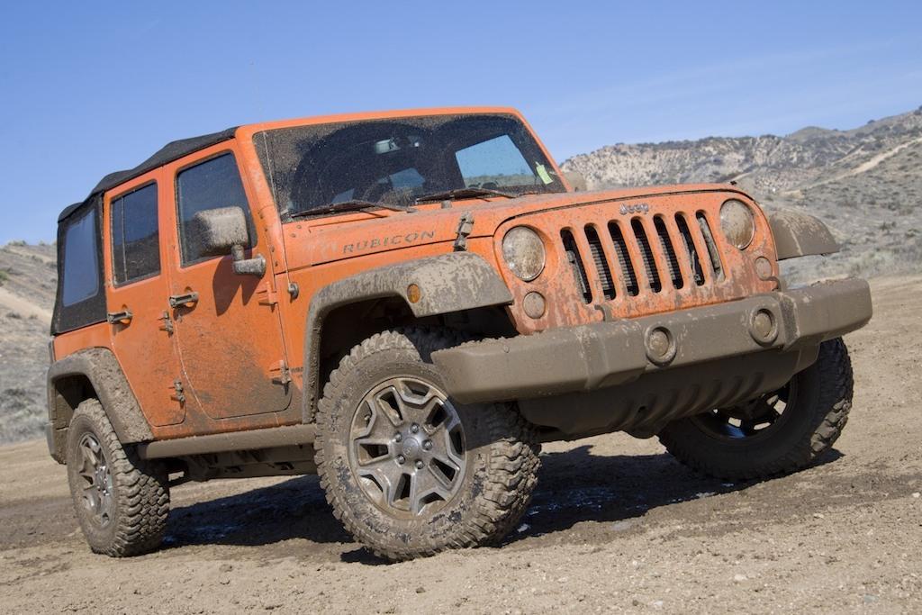 Worksheet. Top 10 Worst Cars That Rust