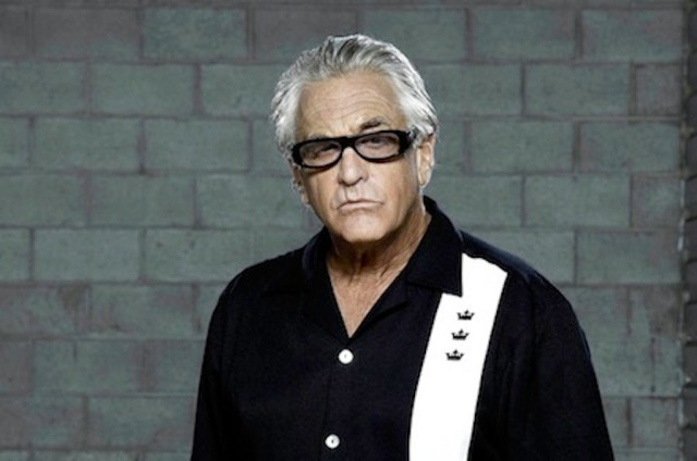 barry-weiss-cars