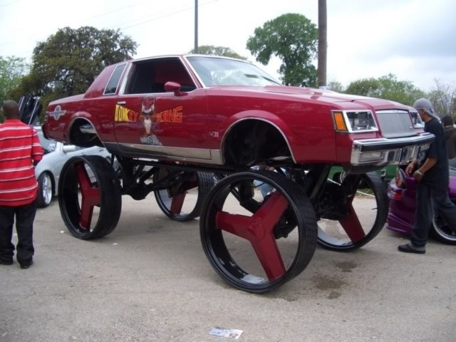 craziest-donk-cars-1