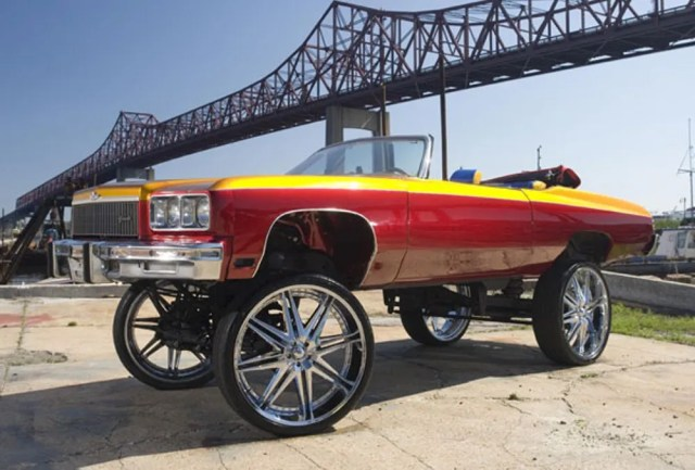 craziest-donk-cars-2