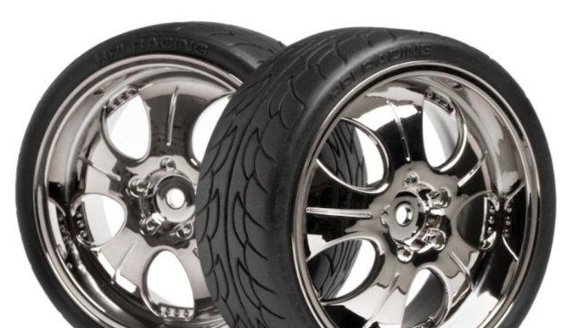 low-profile-tires
