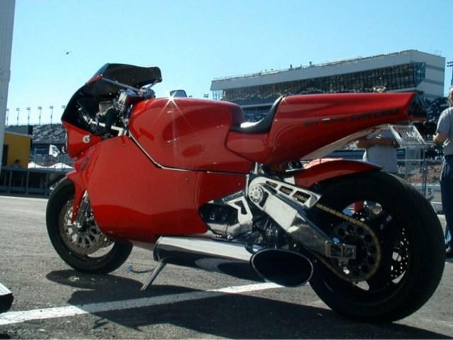 mtt-turbine-superbike