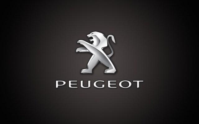 peugeot-company