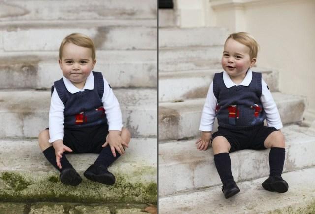 prince-george-alexander-louis-prince-george