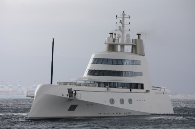 superyacht-a-valued-at-323-million