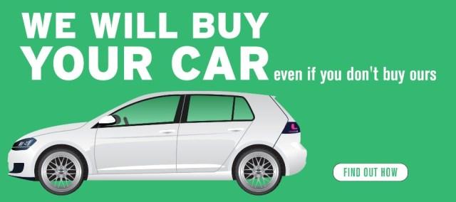 best-websites-for-car-appraisal