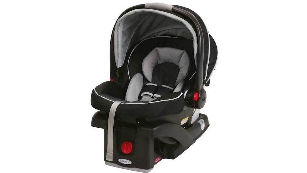 best infant car seat 9 best recommendations for your new born in 2017. Black Bedroom Furniture Sets. Home Design Ideas