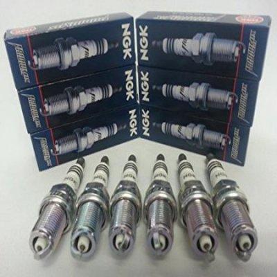 best spark plugs