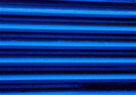 bluefull2