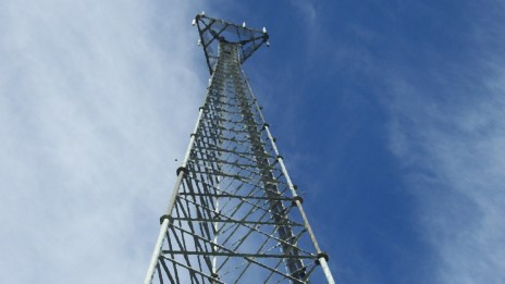 cell-tower-1p