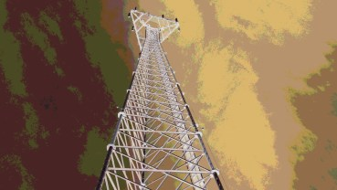 cell-tower-1p7