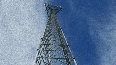cell-tower-1q11