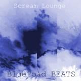 scream-lounge