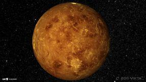 venus-planet-3